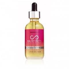 Питательное ботаническое масло Хаир Финити Nourishing Botanical Oil HairFinity