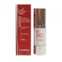 Контур-крем для глаз и губ Сесдерма Daeses Eye and Lip Contour Cream Sesderma
