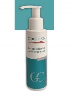 """Сыворотка """"Эффектор-антикупероз"""" Кьюр Скин Serum Effector Anti-couperose Cure Skin"""