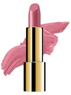 Увлажняющая губная помада SOFT Кинвел Lipstick Soft Keenwell