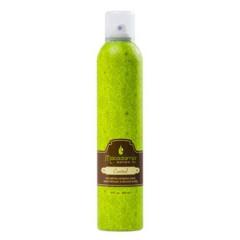 Лак подвижной фиксации, влагостойкий Макадамия Нейчерал Ойл Control Hairspray Macadamia Natural Oil