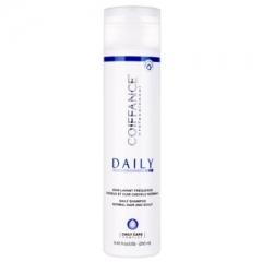 Шампунь для нормальных волос Коифанс Daily Shampoo Coiffance