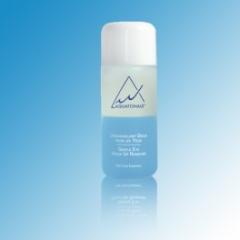 Двухфазное средство Нежность для снятия макияжа Акватональ Gentle Eye Make-up Remover Aquatonale