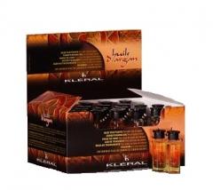 Аргановое масло Клерал Систем Argan Oil Kleral System