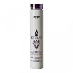 Шампунь для тонких волос Диксон Volume Amplificato Shampoo Dikson