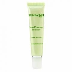 Интекс №2 - Очищающий противовоспалительный крем Элла Баше Creme intex No 2 - purifying cream Ella Bache