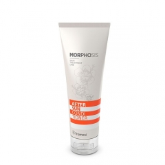 Кондиционер для всех типов волос Фрамеси After Sun Conditioner Framesi