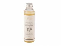 Касторовое масло для массажа Аттиранс Castor Massage Oil Attirance