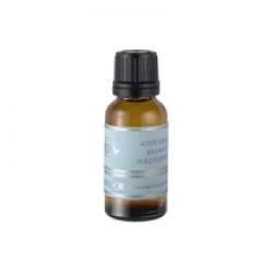 Бальзамическое масло Скейндор Balsamic Essential Oil Skeyndor