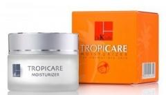 Увлажняющий крем для сухой и нормальной кожи Доктор Кадир Tropicare Moisturizing Cream Dr. Kadir