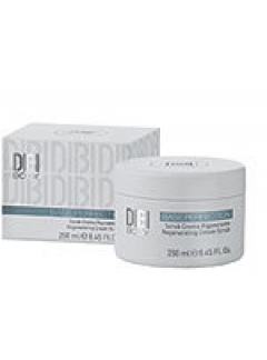 Восстанавливающий скраб Диби Base Perfection Regenerating Cream Scrub Dibi