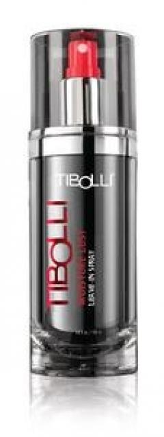 Увлажняющий спрей Тиболли Moisture Lust Spray Tibolli