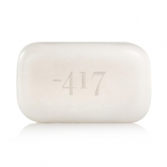Мыло минеральное обогащенное для лица и тела Минус 417 Rich Mineral soap Minus 417
