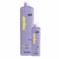 Кондиционер для поврежденных волос Субрина Профессионал Repair Conditioner Subrina Professional