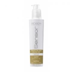 Шампунь-кондиционер питательный Ревлон Профессионал Sensor Nutritive Shampoo Revlon Professional