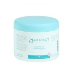 Гель для холодного распаривания с календулой Доктор Краут Calendula softening gel Dr. Kraut