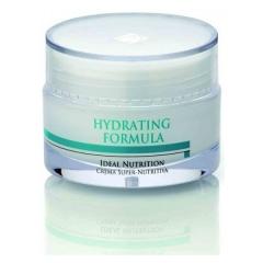 Увлажняющий питательный крем Хистомер Hydrating Nutrition Histomer