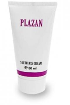"""Крем «Молодость» дневной Плазан Cream """"Youth"""" day Plazan"""