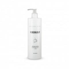 Очищающий гель для комбинированной кожи с АНА Демакс Purifiers and Tonics Derma-Norm Cleansing Gel + AHA Demax