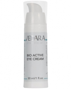 Био-aктивный крем под глаза Ведара Bio Active Eye Cream Vedara