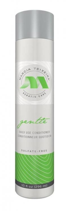 Кондиционер для ежедневного использования Марсия Тейксера Gentle Daily Use Conditioner Marcia Teixeirа