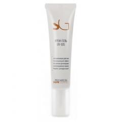 Крем-гель UV-SOS Премиум UV-SOS Premium