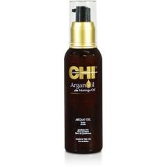 Восстанавливающее масло Чи Argan Oil Chi