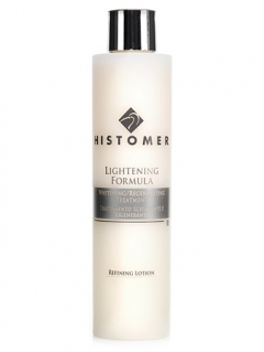 Лосьон тонизирующий Хистомер Lightening Formula Refining Lotion Histomer