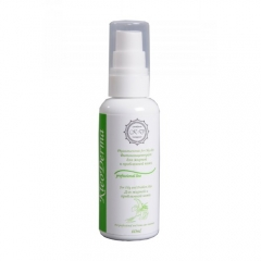 Фитоконцентрат для жирной и проблемной кожи Клеодерма Phytoconcentrate for Oily skin KleoDerma