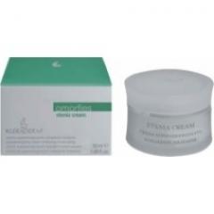 Отбеливающий крем «Этения» для всех типов кожи Клерадерм Etenia cream Kleraderm