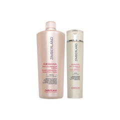 Шампунь для придания объема тонким волосам Зимберленд Dimensional Shampoo Zimberland