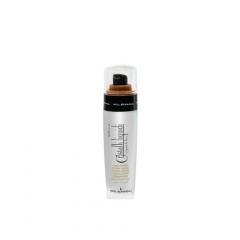 Жидкие кристаллы-спрей с маслом льна Клерал Систем Semi Di Lino Liquid Spray Kleral System