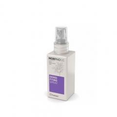 Спрей, улучшающий рост волос Фрамеси Densifying Spray Framesi