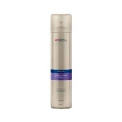 Спрей для волос мягкой фиксации Индола Innova Finish Shine Spray Indola