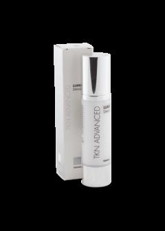 Сыворотка для омоложения с ДМАЕ Тоскани Косметикс Lumiderm DMAE Lift  Toskani Cosmetics
