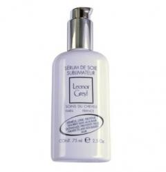 Шелковая сыворотка для укладки волос Леонор Грейл Serum De Soie Sublimateur Leonor Greyl