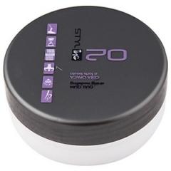 Воск с матовым эффектом №2 Инг Профессионал Styl-ING Styling Dull Gum ING Professional