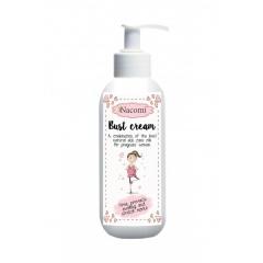 Крем Для Бюста Для Беременных Женщин Накоми Bust Cream For Pregnant Women Nacomi
