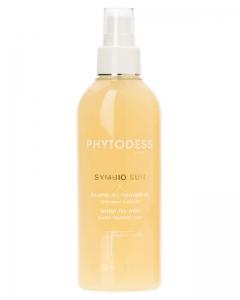 Спрей Водяная лилия для защиты окрашенных волос Фитодесс Symbio Sun Water Lily Mist Phytodess