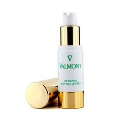 Восстанавливающая эмульсия для губ Вальмонт Lip Repair Valmont