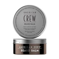 Бальзам для бороды Американ Крю Beard Balm American Crew