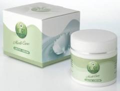 Увлажняющий крем на молочной основе Карт MC Lactic Cream