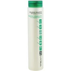 Шампунь для укрепления волос Инг Профессионал Treat-ING Vitalizing Shampoo ING Professional