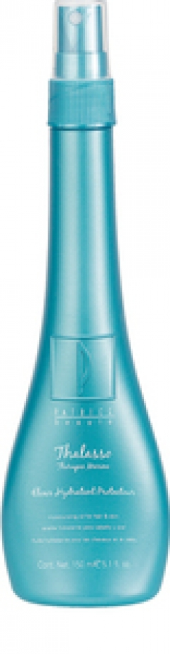 Восстанавливающий эликсир для сухих и поврежденных волос Патрис Бьюти Thalasso Elixir Hydratant Protector Patrice Beaute
