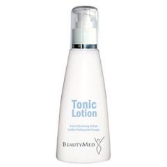 Тоник для чувствительной кожи БьютиМед Facial Cleansing Lotion BeautyMed