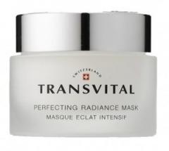 Маска очищающая для сияния кожи Трансвитал  Perfecting Radiance Mask  Transvital