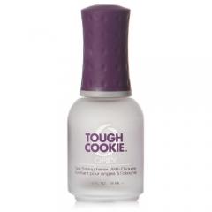Средство для укрепления сухих и ломких ногтей Орли Tough Cookie Orly