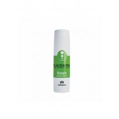 Шампунь тонизирующий против выпадения волос Фармаган Placentrix Fresh Shampoo Farmagan
