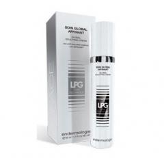 Крем для уменьшения нежелательных жировых отложений на лице ЛПЖ Систем Global Sculpting Cream LPG System