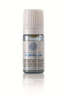 Сыворотка для восстановления кожи Тебискин GLY-C Tebiskin